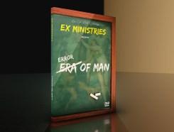 DVD Cover EOM_00000