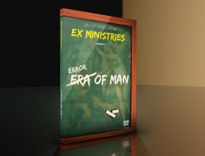 DVD Cover EOM_00000