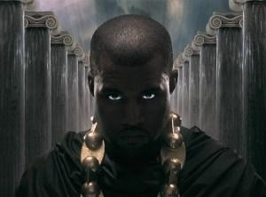 Kanye-West-i-am-god-album