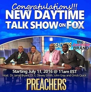 the-preachers-talk-show-the-jasmine-brand