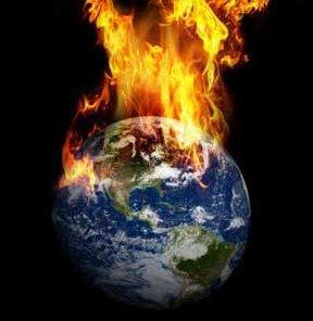 dinosaur-killing-asteroid-literally-set-the-world-on-fire-2