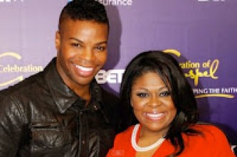 kim-burrell-reality-tv-show-whatever-it-takes-receives-mixed-response