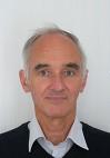 John Dunscombe