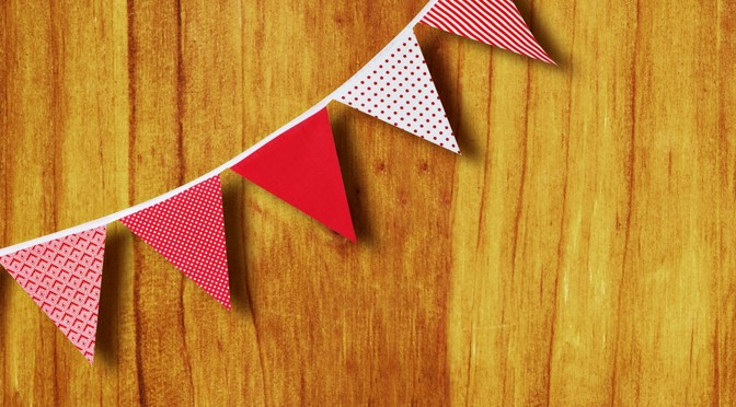 Have a Bash at Exmoor Bunting!
