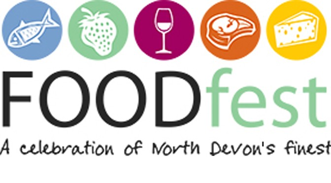 APPLICATIONS NOW OPEN FOR FOODFEST 2016