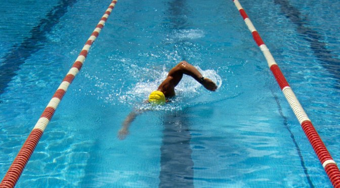 SPORT ENGLAND FUNDING SUCCESS FOR NEW LEISURE CENTRE