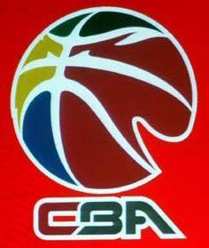 China Basketball Association has a record 26 ex-NBA players