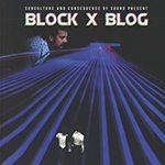 block-x-blog cover