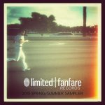 Limited Fanfare Sampler 2013