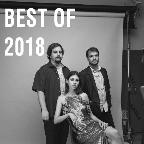 Best of 2018 – The Lists