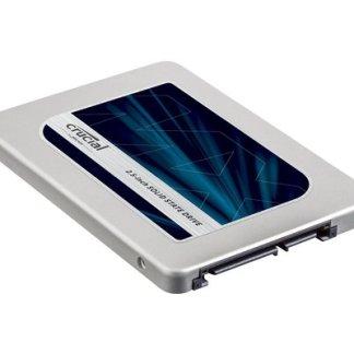 SSD Pré installer