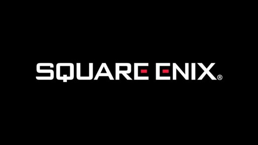 https://i1.wp.com/www.exobaston.com/wp-content/uploads/2020/06/square_enix_front.jpg?resize=524%2C295&ssl=1