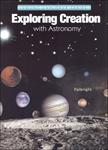Exploring Creation With Astronomy - Exodus Books