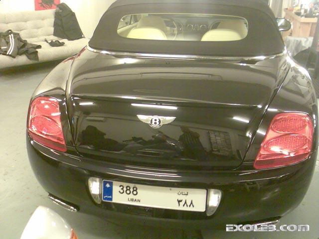 bentley-gtc-parking-7841-gk3