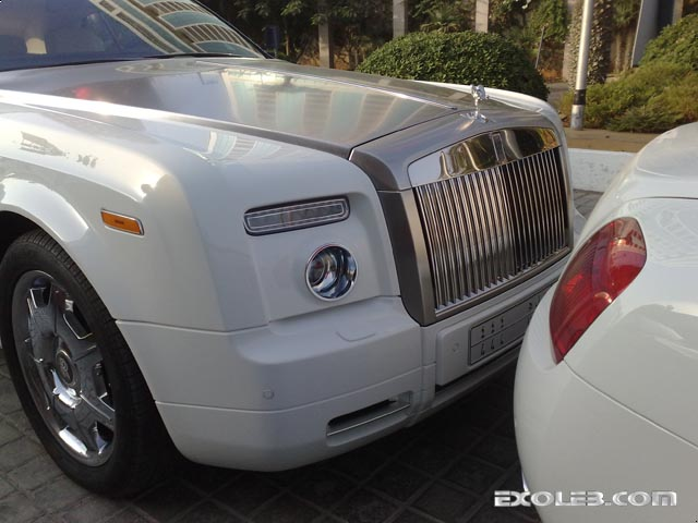 rolls-royce-bentley-82651-gk2