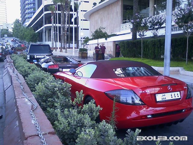 slr-722s-roadster-lp640-phoenicia2