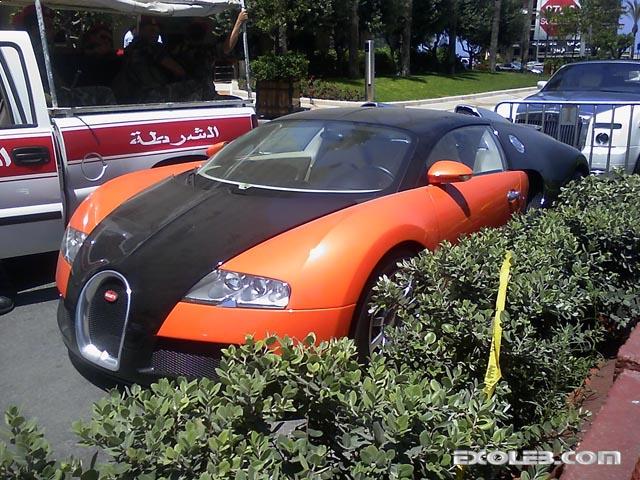 bugatti-2-rollsroyce-drophead-phoenicia731-gk1