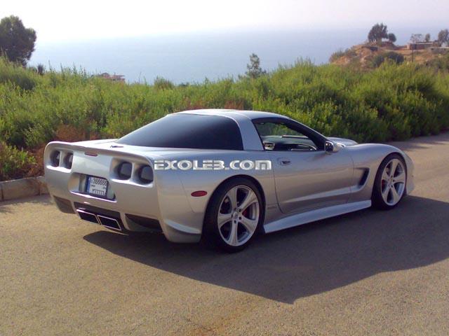 specter-corvette5-6201-gk