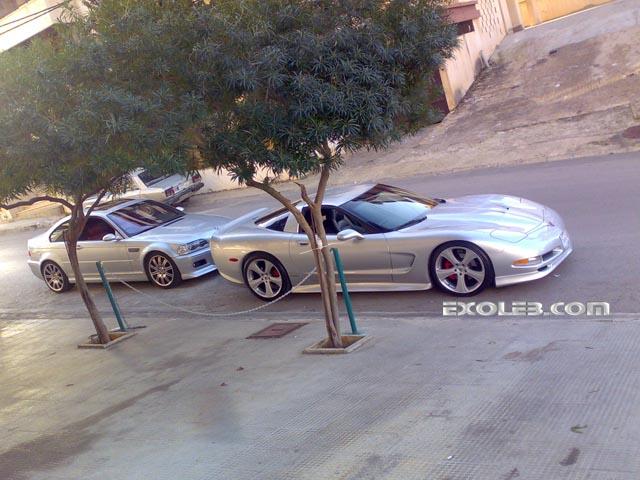 specter-corvette5-6201-gk2