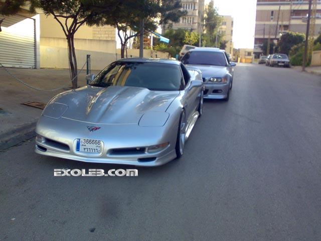 specter-corvette5-6201-gk3