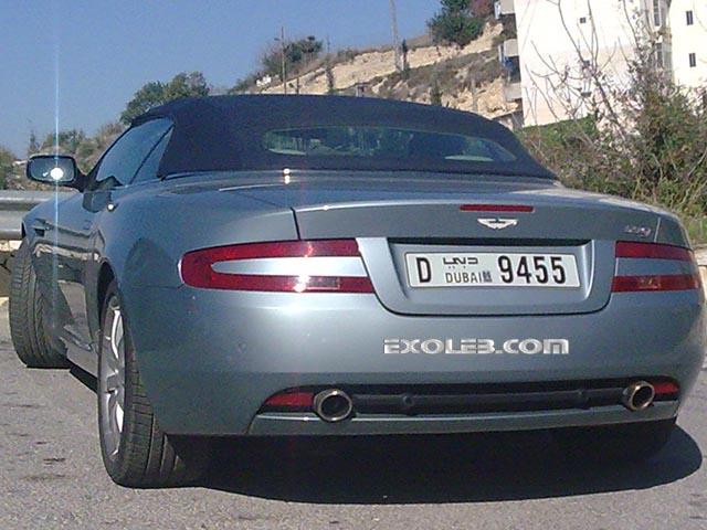aston-martin-db9-volante-946-gk