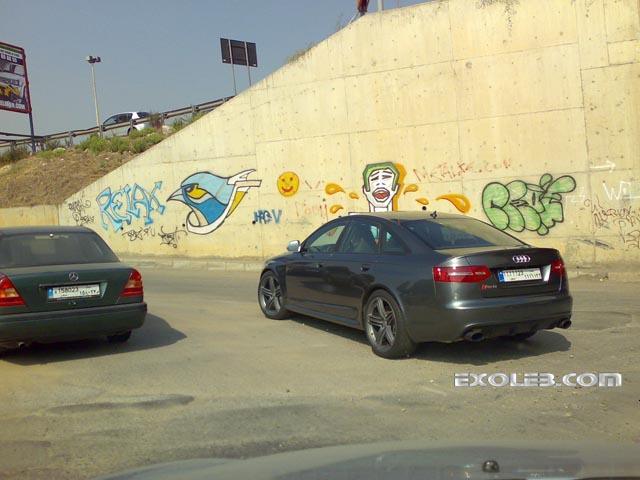 Audi-RS6-2-seaside