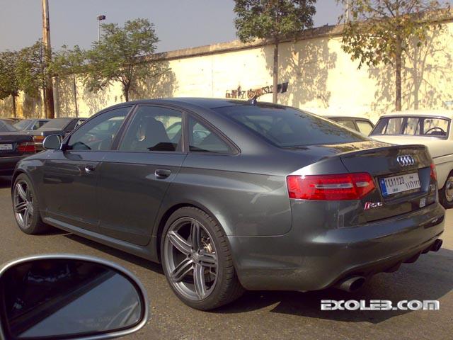 Audi-RS6-3-seaside