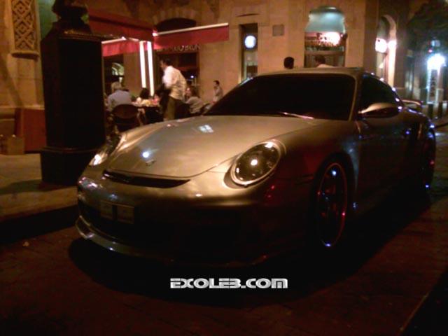 porsche-911-turbo-tuned513-dt-gk1