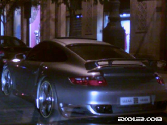 porsche-911-turbo-tuned513-dt-gk2
