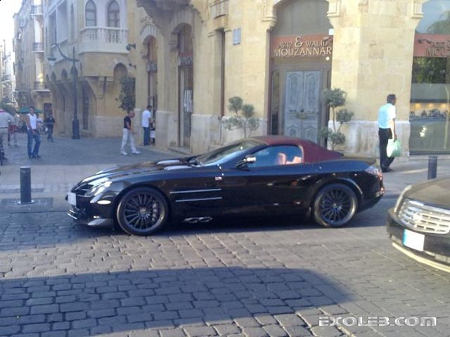 slr-roadster-722-downtown-32451-gk1