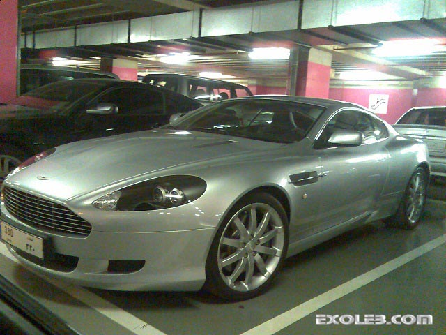 aston-martin-db9-abc-7321-gk1