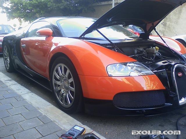 bugatti-veyron-ajman-dt-gk3