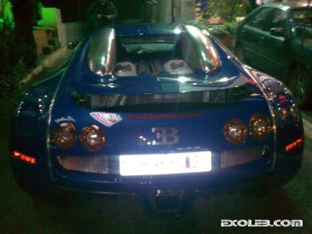 bugatti-veyron-124234-gk3