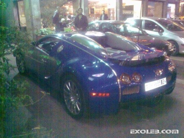 bugatti-veyron-124234-gk6