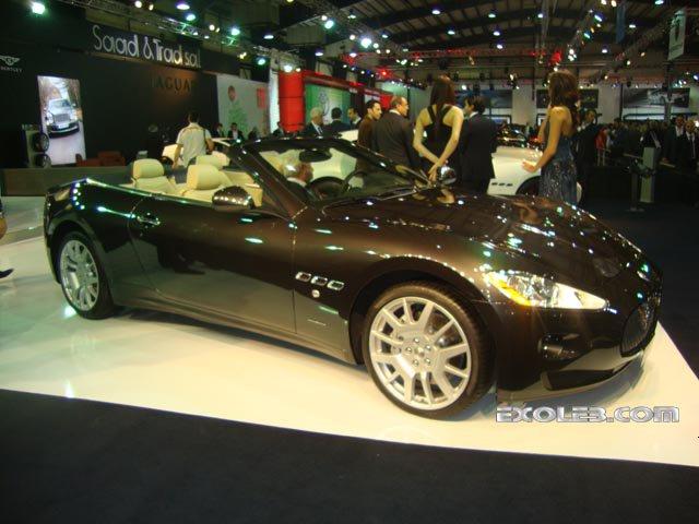 motorshow-lebanon-2010-34-gk1