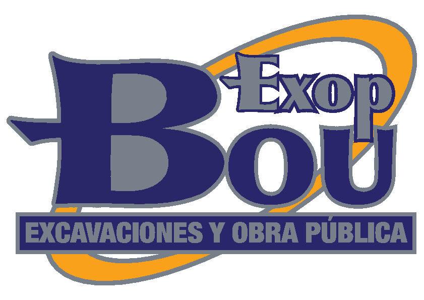 EXCAVACIONES Y OBRA PÚBLICA BOU SL