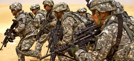 9626-us-military-050713