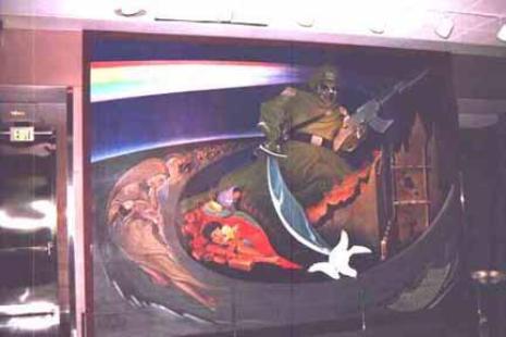 denver-mural2xx-465x310