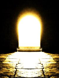 doorway200-1