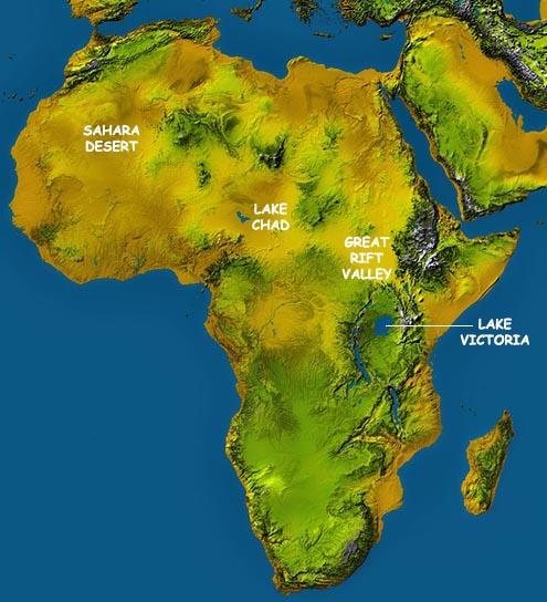 africatopomapz