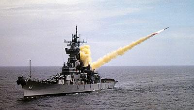 blog_cruise_missile