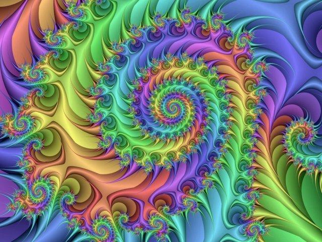 Trippy_Hippie_Spiral_by_Thelma1