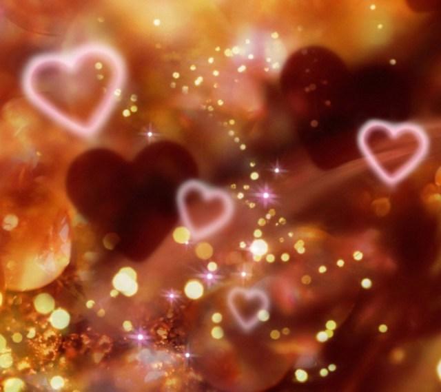 http://m.flikie.com/33562501/heart-galaxy.html?skey=sparkle