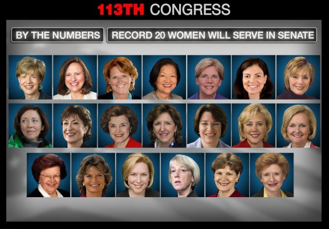 senate-women-fixed-e1357239681392