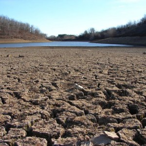 300x300xCalifornia-Drought-300x300.jpg.pagespeed.ic.6SfY5o4nNy