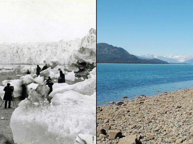 climate-change-muir-glacier-melt