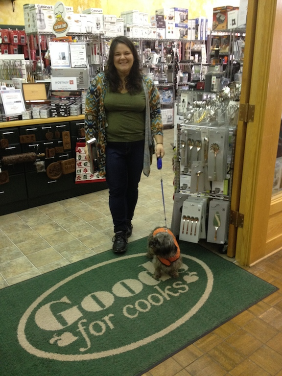 Katarina Goods for Cooks