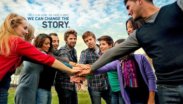 Image: www.millennials2020.com