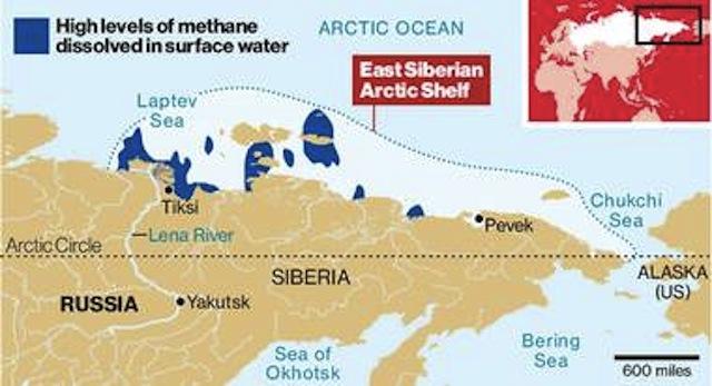 East-Siberian-Arctic-Shelf