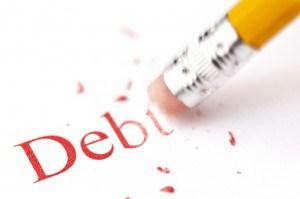 debt-eraser-e1353200121295